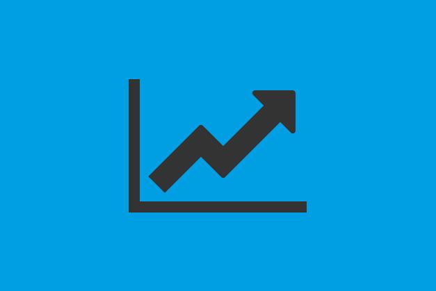 Causa Steuerberatung und Wirtschaftstreuhand Logo